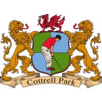 cottrell park
