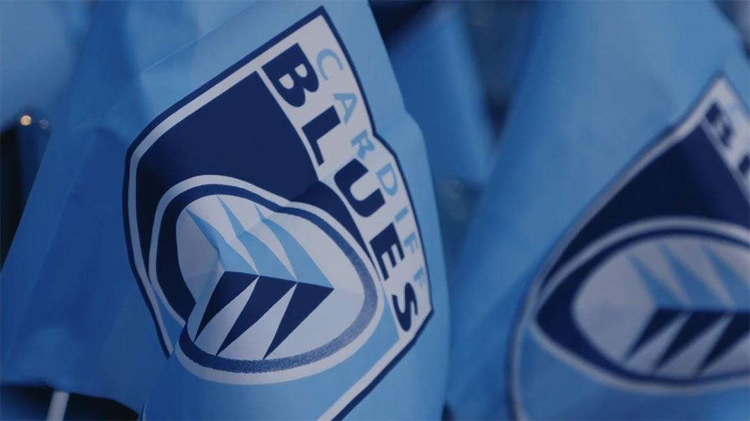 Astounding Homepage Cardiff Blues Beutiful Home Inspiration Aditmahrainfo